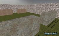 aim_ak47_colt screenshot 3
