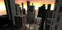 aim_skyline