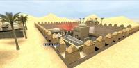 aim_desertwar_v9