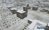 aim_snow_battlefield screenshot