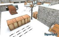 awp_pro-range_winter