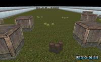 awp_arena screenshot