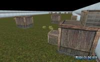 awp_arena screenshot 3