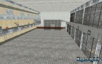 ba_jail_b-prison_beta_2_v4