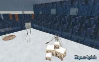 ba_jail_micro_futur_v3