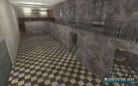 ba_hs_jail_3