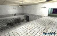 ba_hs_jail_3 screenshot 2
