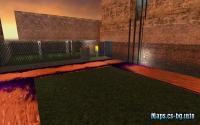 ba_hs_jail_3 screenshot 3
