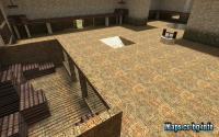 ba_jail_aztecan