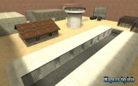 ba_jail_desert screenshot