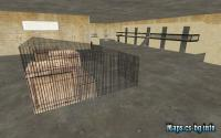 ba_jail_electric_razor_v6 screenshot
