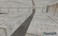 ba_jail_explorer_v2_final screenshot 2