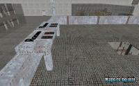 ba_jail_explorer_v2_final screenshot 3