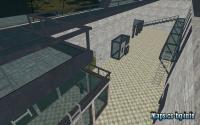 ba_jail_lakeprison_v2 screenshot