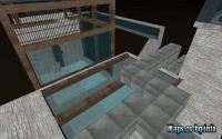 ba_jail_lakeprison_v2 screenshot 2