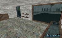 ba_jail_lakeprison_v2 screenshot 3
