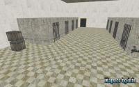 ba_jail_mara_v3