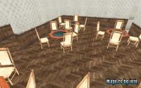 ba_jail_revolution_v1_1 screenshot 3