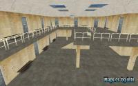 ba_jail_vort_betav