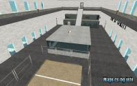 ba_jail_wiki_prision_mct_final