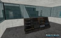 ba_jail_wiki_prision_mct_final screenshot 2