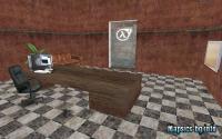 ba_jail_wiki_prision_mct_final screenshot 3
