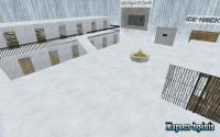 ba_jail_winter