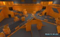 ba_texture_arena