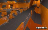 ba_texture_arena screenshot 2