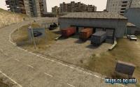 cs_logistic_assault_rc2