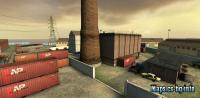 cs_compound screenshot 4