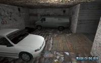 de_carpark_beta