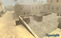 de_dust2_4x4 screenshot