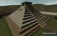 de_aztec_pyramid