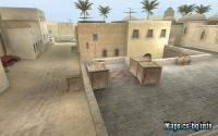 de_dust2_2x2_source_v1