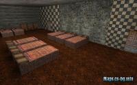 de_fallout screenshot