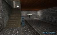 de_fallout screenshot 3