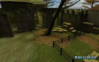 de_forge screenshot 2