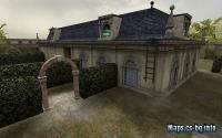 de_louis16_css screenshot 2