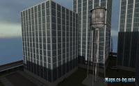 de_metropolis screenshot 3