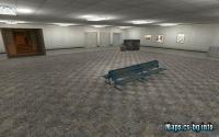 de_subway_2 screenshot 3