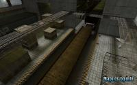 de_transit screenshot