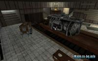 de_transit screenshot 2