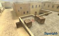 de_dust2_onlya screenshot