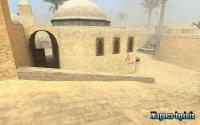de_dust2_onlya screenshot 3