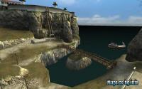 de_island