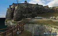 de_island screenshot 2