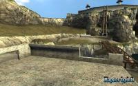 de_island screenshot 3