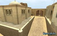 de_sandcity screenshot