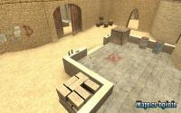 de_sandcity screenshot 2